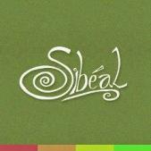 sibeal symbol