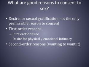 Bad Sex Presentation.pptx (12)