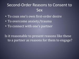 Bad Sex Presentation.pptx (13)
