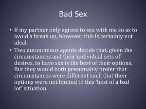 Bad Sex Presentation.pptx (16)