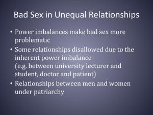 Bad Sex Presentation.pptx (17)
