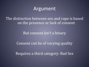 Bad Sex Presentation.pptx (4)